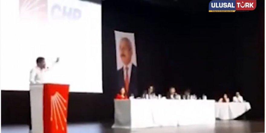 Tugay Odabaşıoğlu'nu videosu düştü gözaltına alındı !