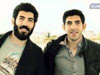 Bombalı saldırı ikizleri ayırdı
