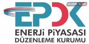 EPDK'dan bir ilk, Doğalgaz'a TL ile ihale