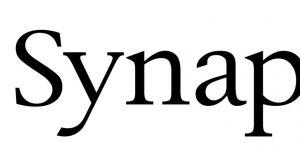 Synaptics: '' Biyometrik Füzyon Motoru''