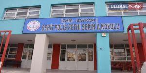 Şehitlerin isimleri iki okula verildi