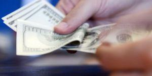 Kasım ayının en çok kazandıranı dolar oldu