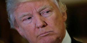 Trump'ın gelişi 200 milyon dolar
