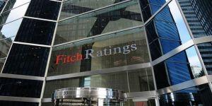 Fitch Ratings: Türkiye güçlü bir kamu finansmanına sahip