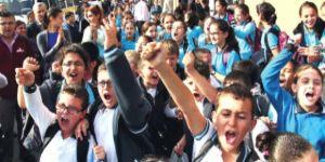 Sömestır Tatili'nde telafi dersleri olmayacak
