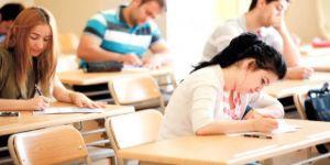 3 kez ''Hormonlu not'' veren okullar kapatılacak