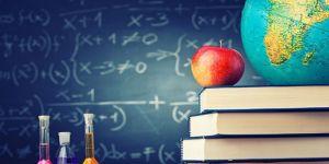 Okullarda yardımcı kaynakların kullanımı uygun bulunmadı