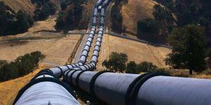 İran'dan doğalgaz ihracatında indirim kararı