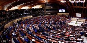 Avrupa Konseyinde önemli bir başlık: PKK'nın Avrupa'daki faaliyetleri