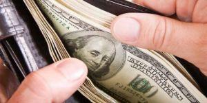 Ekonomi'de Dolar'ın geldiği son durum