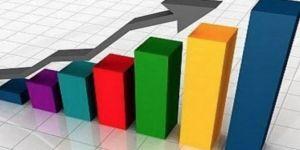 Beklentilerin üzerinde olan, Şubat Ayı enflasyon rakamları açıklandı