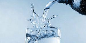 Su içmenin 10 faydası!