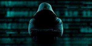 Hackerler 1.2 milyon frankı kendi hesaplarına aktardı