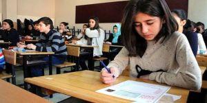 İstanbul'da ''YGS '' Tedbiri alındı