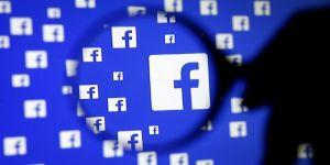 Facebook'tan uyarı!