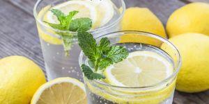 Limonun  faydalarını biyor musunuz  ?