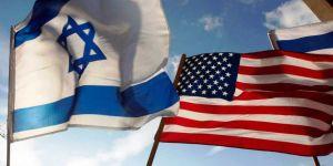 ABD, İsrail'in en büyük destekçisi