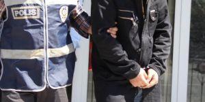 Bingol'de terör operasyonu:13 gözaltı