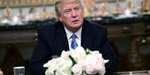 FBI'dan Donald Trump'a soruşturma