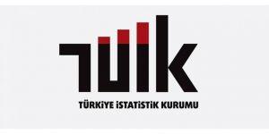 Türkiye'nin 'Göç Haritası' duyuruldu