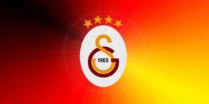 Galatasaray'dan Hakan Şükür ve Arif Erdem'e ihraç edildi