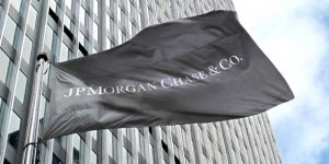 JPMorgan'dan ABD'ye Uyarı