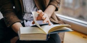 Kitap okumanın önemi