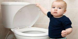 Çocuklarda kabızlık neden oluşur ve tedavi yöntemleri nedir?