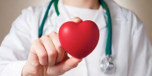 Gençlerin kalp sağlığını etkileyen unsurlar