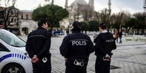 Türkiye'de 1 yıldır devam eden OHAL, yeniden uzatıldı!