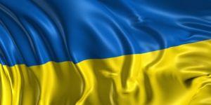 Ukrayna'da Küçük Rusya adında yeni bir devlet kuruldu