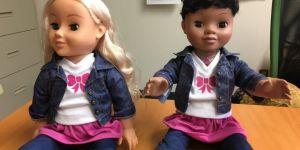 Çocuklar için büyük tehlike: Casus oyuncaklar!