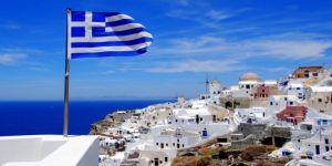 IMF, Yunanistan'a sağlanacak üçüncü kurtarma paketi programını onayladı