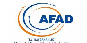 AFAD 19 yıl sonra borç istedi