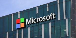 Microsoft yaptı: ALS hastaları bilgisayar kullanabilecek!