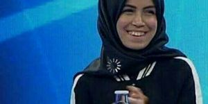 TRT'nin icat yarışmasında şok: Hoşaf, bilimi yendi...