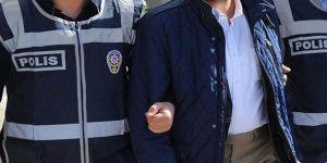 İstanbul'da IŞİD operasyonu: Okul müdürü yardımcısı gözaltında!