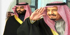 Hamas üzerinden Prenslere mesaj