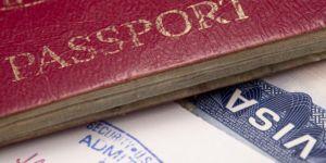 Türk vatandaşlarına en kolay turist vizesi veren ülkeler