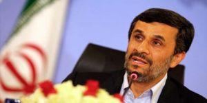 Ahmedinejad tutuklandı mı?Avukatı açıkladı...
