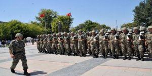 Bakanlık'tan 2 yıllık mezunlarına kısa dönem askerlik açıklaması