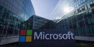 Microsoft'da açıklama eski bilgisayarlar'da yavaşlayacak