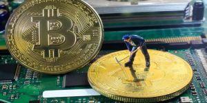Microsoft Bitcoin'e destek verecek