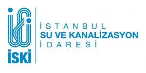 İSKİ'den İstanbullulara uyarı! Aman dikkat