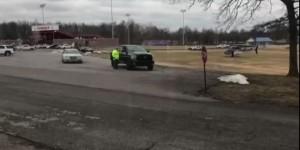 Kentucky'de lise saldırısı: 2 ölü, 19 yaralı
