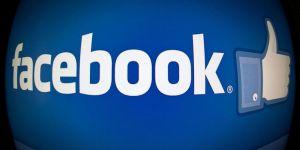 Facebook son günceleme ile sayfaları yayından kaldırıyor