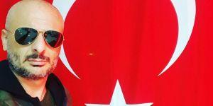 Adnan Oktar şikayetçi oldu Mahmut Alan gözaltına alındı