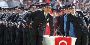 10 bin Polis Alımı başvuruları ne zaman? POMEM başvuru şartları ve tarihi belli oldu!
