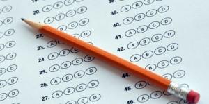 2018-YDS İlkbahar Dönemi sınava giriş belgeleri açıklandı
