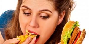 Obezite, meme, rahim ve yumurtalık kanseri yapıyor
